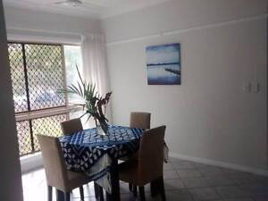 A room for rent in Riverside Gardens-walking distance to JCU. Castle Hill Townsville City Preview