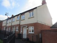2 Double Bedroom House in North Swindon for Rent