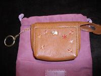 Radley 'stargazing' coin purse - brand new