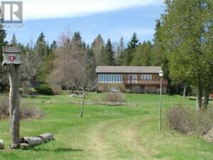 5265 Route 127 Bocabec, New Brunswick