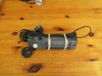 Arcadia magnetic controller model ACU (single tube with fixed leads) 36/38 Watt - £15