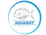 AquaristNeeds