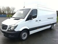 Cheap Man And Van Removals Services £14.99 Today