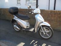 Bought brand new. Cost £1.919.00 One lady owner