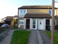 To Rent One Bedroom Modern Upper Flat in Linlithgow £600 pcm No Deposit Available Now