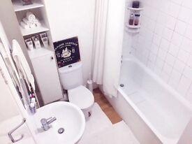 2 Bedroom Apartment - £390pw; Shirland Road - Maida Vale, W9