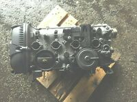 1.8 TFSI Engine CDA and CDH /AUDI, VW, SEAT and SKODA