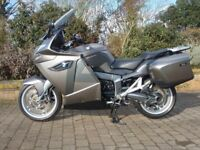 BMW K1300GT SE, Superb Example, Reg 2009, 24K miles with Full BMW Service History