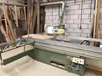 Altendorf formaatzaagmachine type F45