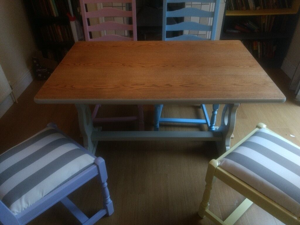 quotthe rustic furniture brings country. Image 1 Of 9 Quotthe Rustic Furniture Brings Country U