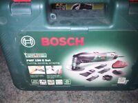 brand new power drill multi tool
