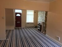 >>> £39,000 FREEHOLD PROPERTY FOR SALE>>> INVESTMENT - HOUSE FOR SALE- INCOME £5,000/YEAR-HARTLEPOOL