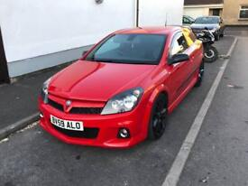 Astra vxr racing edition 445 out of 500 rare