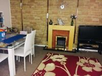 Two / Three Bedroom House Available for Short Term Rent...
