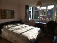 Large Room Near Addenbrookes incl bills & internet