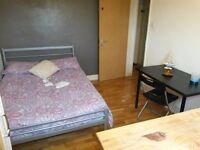 20% off and Lower deposit // Rooms available right now in Zone 1-2-3 in London // CALL NOW