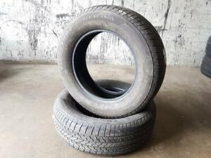 225/65R17 Tires IN STOCK - Good To Go Tires
