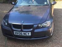 BMW 330i Auto, New MOT, 1 owner, Ready to go