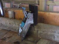 boat outboard bracket