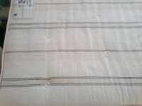 posturepedic mattress kingsize