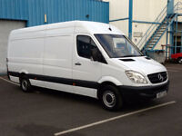 DO YOU REQURIED URGENT VAN ? CALL NOW AVAILABLE WEEKEND & SHORT-NOTICE BOOK NOW