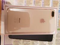 iPhone 8 256 g Unlocked