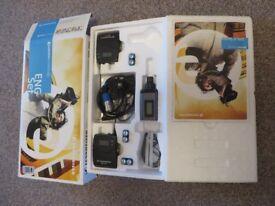 Camera/Sound Mic Kit