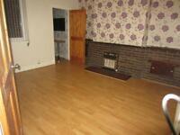 Sunderland, Millfield, 3 Bedroom Dormer Cottage.