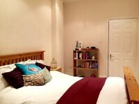 Private room | Great transport | CLOSE TO WIMBLEDON | Short-term rental