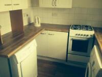 Shop Fitting ,Kitchen & Bathroom Fitting,Custom Wood Work,Tiling,Plumbing ,Fully Insurred