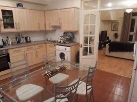 Stoke newington 2 bedroom spacious flat