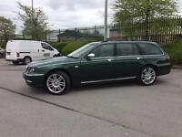 Rover 75 AUTOMATIC CHEAPEST