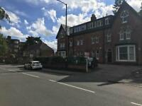 1 bedroom flat in 4 Rotton Park Road, Edgbaston, Birmingham