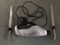 Russell Hobbs electric knife