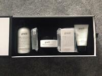Philosophy Grace Set - Brand New & Sealed