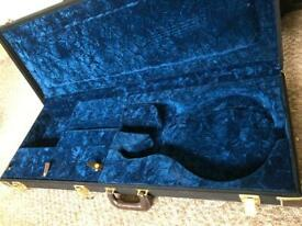 PRS Guitar Case