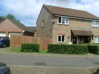 Mutual Exchange need 2 bed Chelmsford or Maldon area