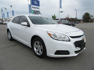 2014 Chevrolet Malibu 1LT| Bluetooth| Cruise| Alloys