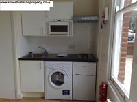 Studio flat in Stroud Green - £180p/w Rent from the landlord direct - NO AGENCY FEES TO PAY