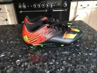 adidas Messi footy boots