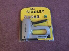 Stanley Heavy Duty Staple Gun