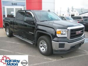 2015 GMC Sierra 1500 Base | An Excellent Choice!