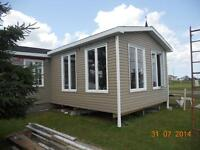 Cozy cottage, Pointe-Sapin, N-B - chalet rustique, N-B