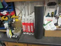 hyload 450mm dpc plus adhesive