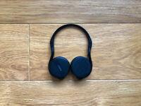 Aukey Wireless Headphones