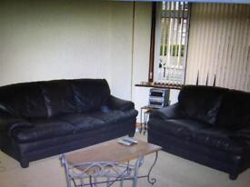 Double room near Aberdeen University