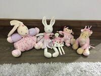 Baby girl bundle toy buy