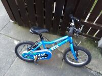 Childrens bikes 2 girls 2 boys all good condition