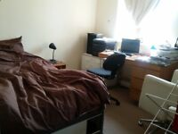 1 bedroom in 3 bedroom flat, Thornaby, Stockton-On-Tees, TS17