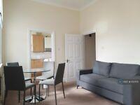 2 bedroom flat in Acorn, London, NW6 (2 bed) (#1001511)